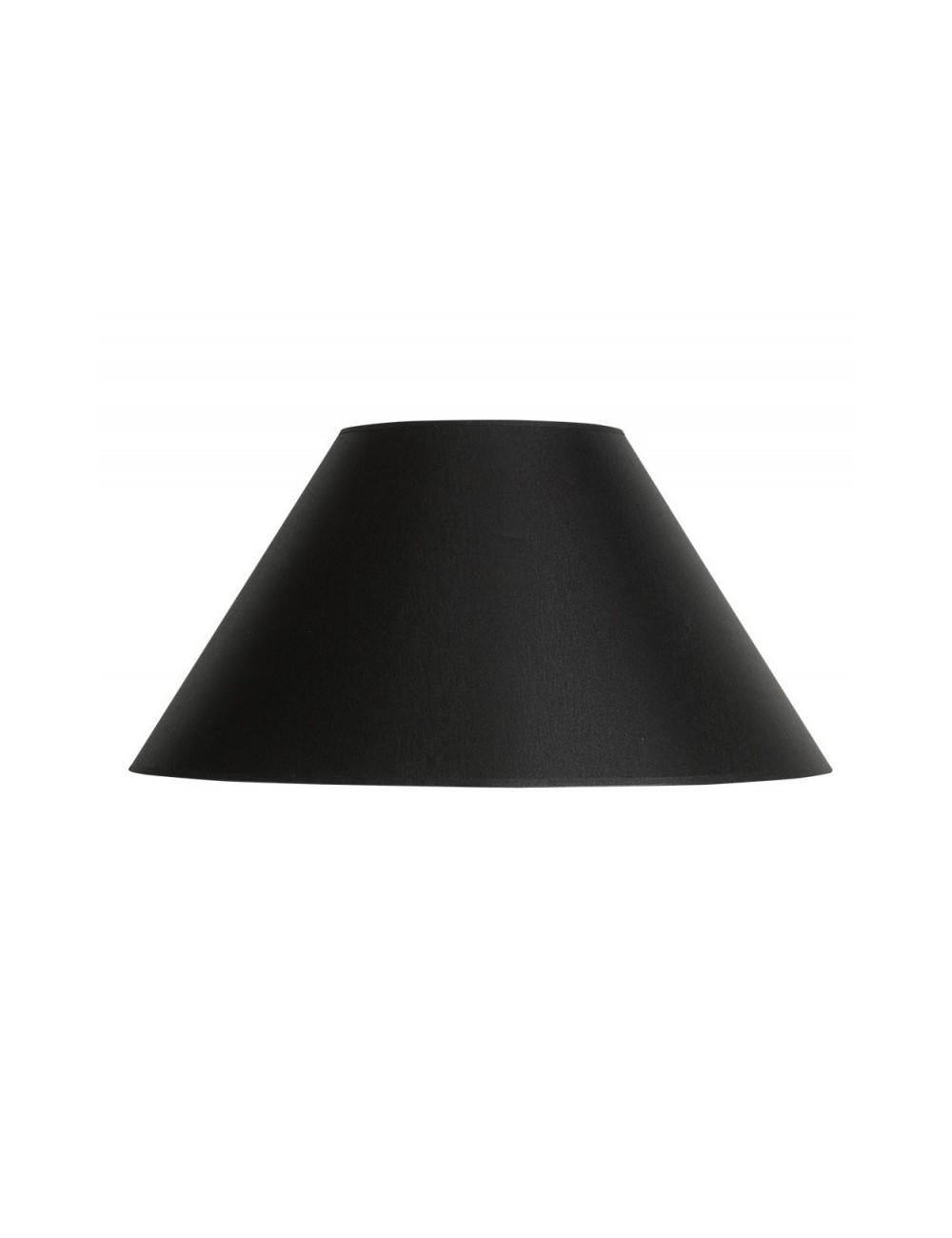 Balon dekoracyjny