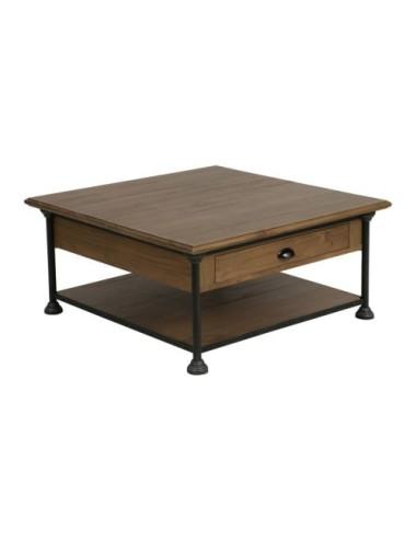 Figurka anioł w czpace