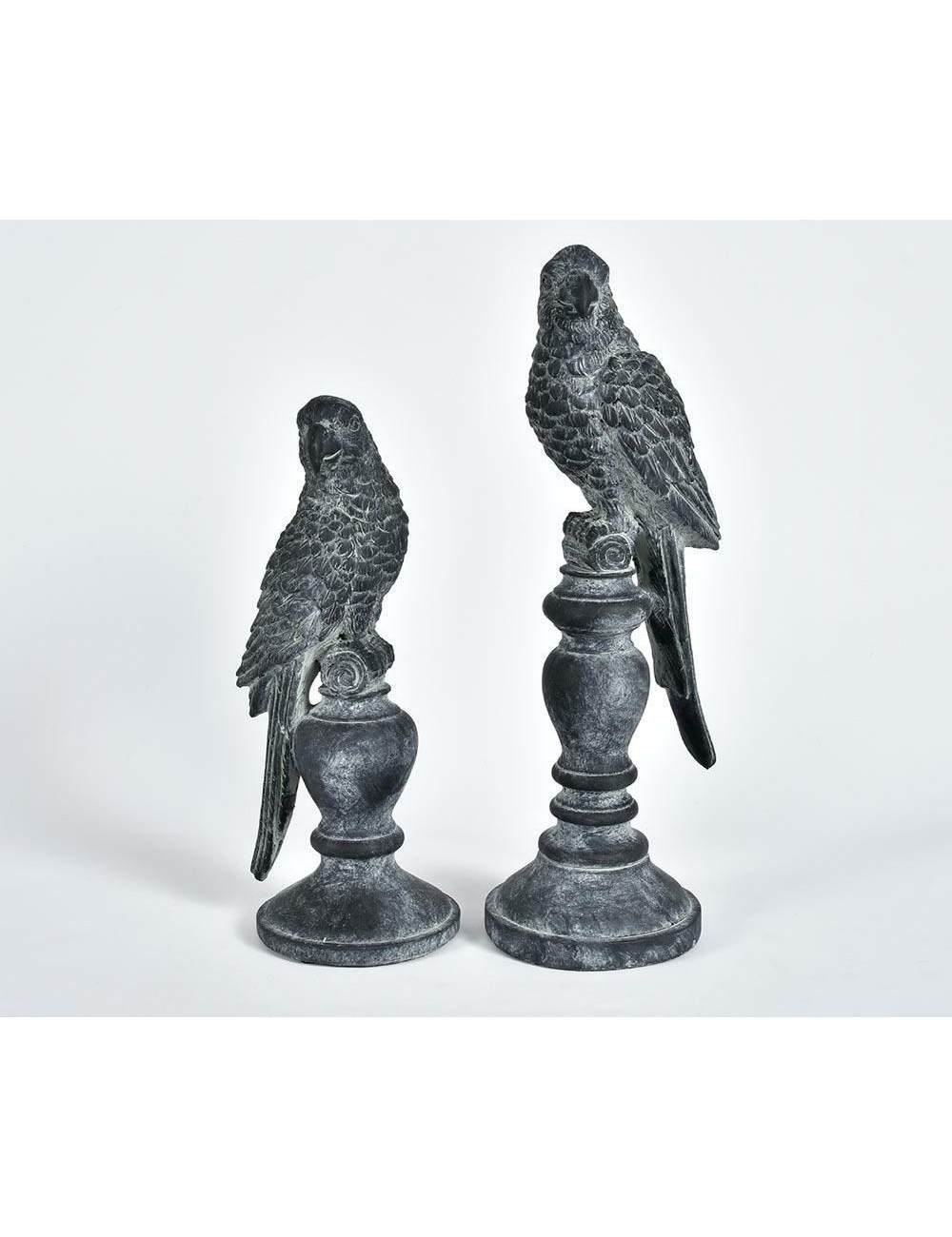 Schody metal 60cm