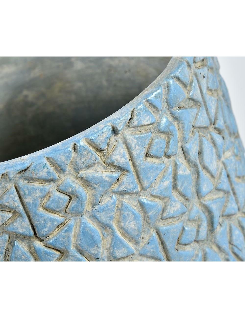 Figurka lalka pani w spodniach