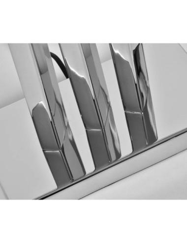 Zawieszka anioł rustik