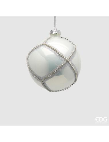 Ptak miętowy mały