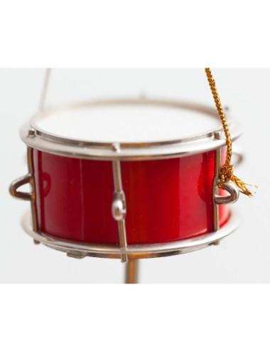 Kwiat Sztuczny Wiosenny Róż Pudrowy