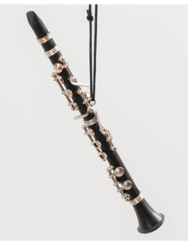 Kwiat Sztuczny Magnolia Zielona