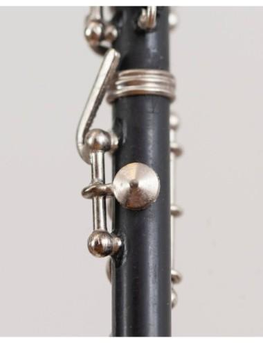 Kwiat Sztuczny Magnolia Ośnieżona Krem