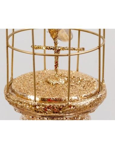Kwiat Sztuczny Mieczyk Mix Kolor
