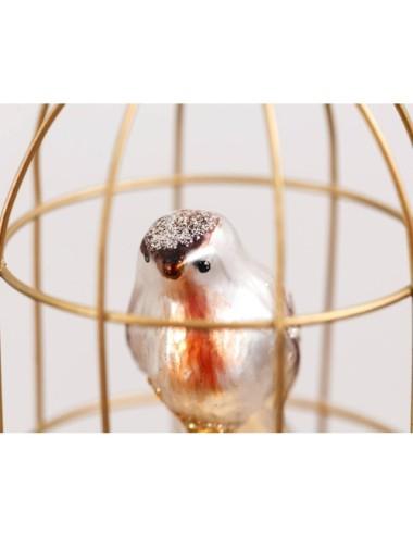 Kwiat Wiosenny Amarant
