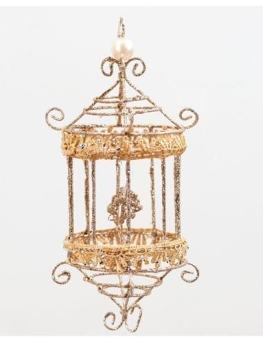 Kwiat Sztuczny Mini Słonecznik