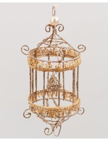 Kwiat Sztuczny Wiosenny