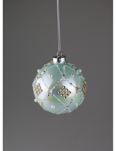 Kwiat Stuczny Kalina Krem