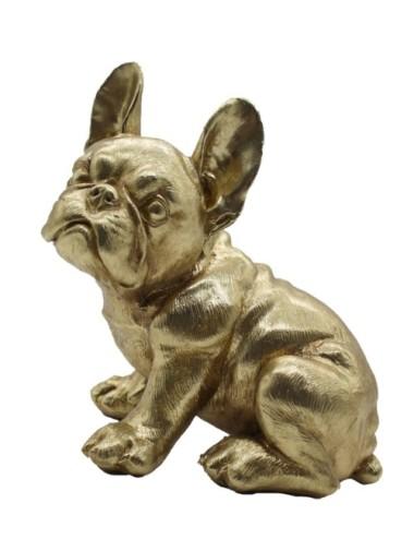 Obraz z Ptaszkiem 2