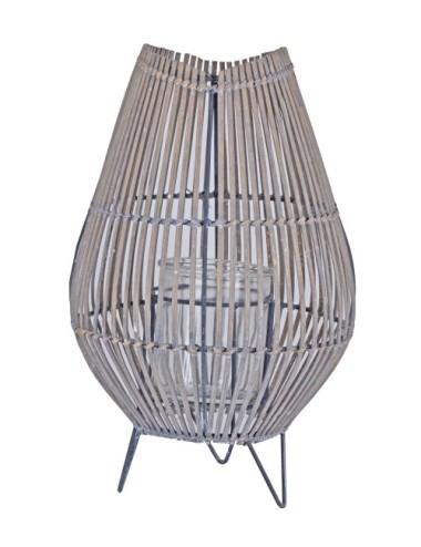 Classic krzesło ( oparcie rattan