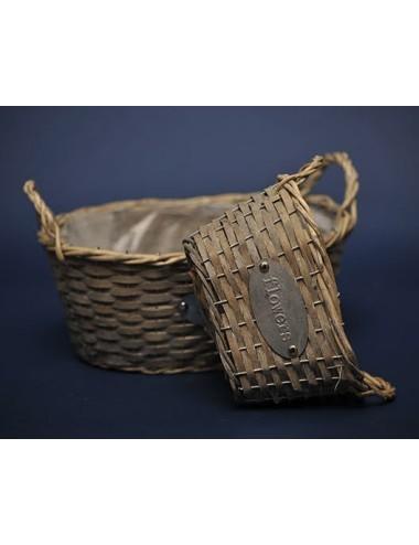 Figurka baletnica w sukni z piór