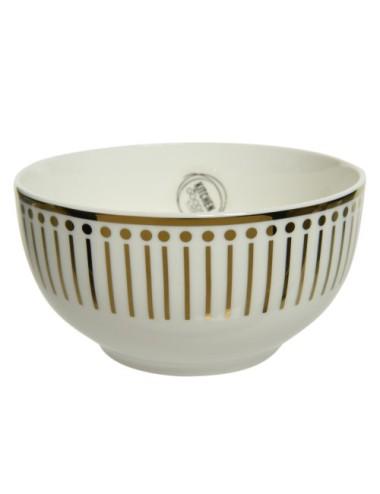 Poduszka kremowa 40x40cm