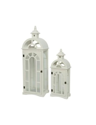 Zestaw do wina 5cz. szkło