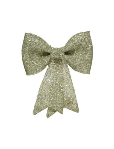 Nóż stołowy Modern 2