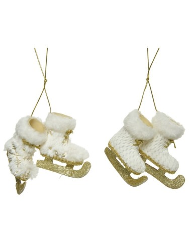 Zegar Aluminiowy z czarną tarczą