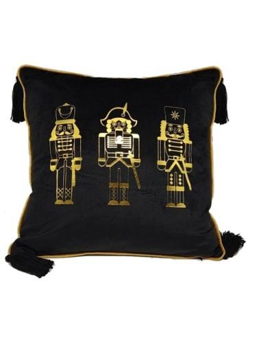 Gabinet lampa na biurko 1 16.5x16.5x49.5cm