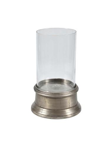 Zegar ścienny pani różne wzory