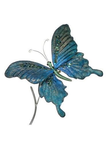 Stół Fontvieille