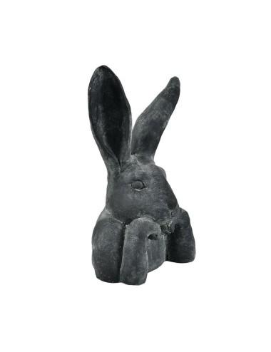 Wazon szklany romby mały