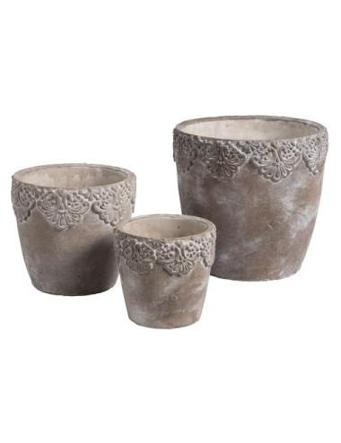 Krzesło barowe gold/brown